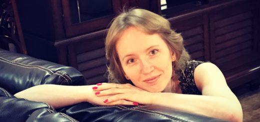 Милана Минаева