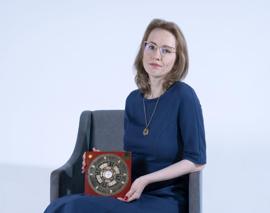Милана Минаева - Milana.Ru - лопань