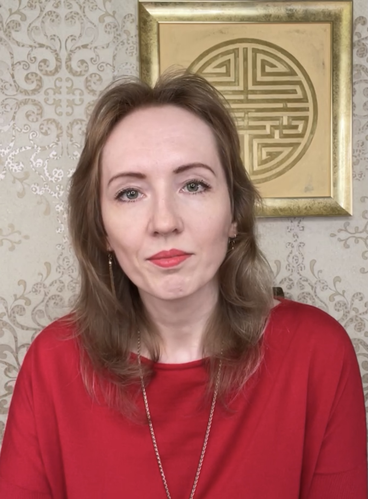 Милана Минаева о Ретроградном Меркурии - Milana.Ru