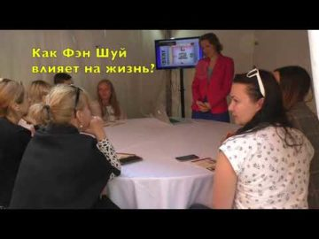 Милана Минаева: Фестиваль Сингапура в Москве - 2018 год